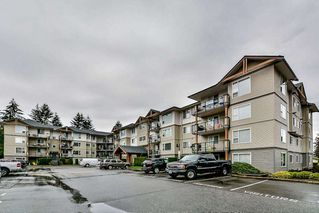 "Main Photo: 204 2990 BOULDER Street in Abbotsford: Abbotsford West Condo for sale in ""WESTWOOD"" : MLS®# R2104788"
