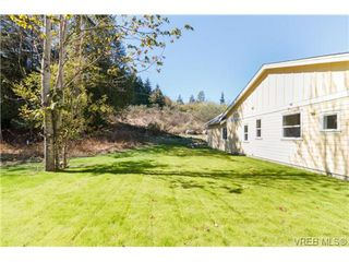 Photo 20: 690 Mill Bay Pl in MILL BAY: ML Mill Bay House for sale (Malahat & Area)  : MLS®# 742357