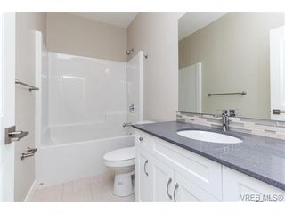 Photo 11: 690 Mill Bay Pl in MILL BAY: ML Mill Bay House for sale (Malahat & Area)  : MLS®# 742357