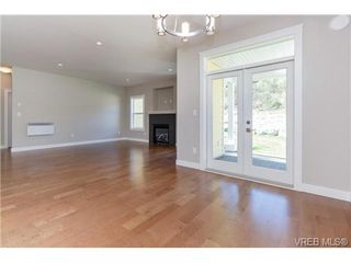 Photo 7: 690 Mill Bay Pl in MILL BAY: ML Mill Bay House for sale (Malahat & Area)  : MLS®# 742357