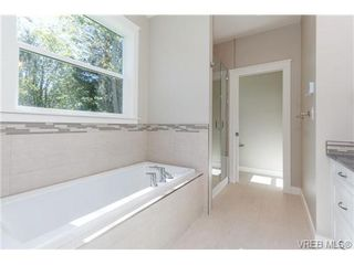 Photo 13: 690 Mill Bay Pl in MILL BAY: ML Mill Bay House for sale (Malahat & Area)  : MLS®# 742357