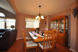 Photo 11: 8431 COX Drive in Mission: Mission BC House for sale : MLS®# R2108826