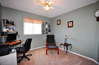 Photo 15: 8431 COX Drive in Mission: Mission BC House for sale : MLS®# R2108826