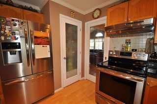 Photo 4: 8431 COX Drive in Mission: Mission BC House for sale : MLS®# R2108826