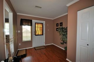 Photo 2: 8431 COX Drive in Mission: Mission BC House for sale : MLS®# R2108826
