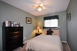 Photo 13: 8431 COX Drive in Mission: Mission BC House for sale : MLS®# R2108826