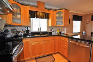 Photo 5: 8431 COX Drive in Mission: Mission BC House for sale : MLS®# R2108826