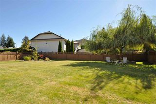Photo 20: 8431 COX Drive in Mission: Mission BC House for sale : MLS®# R2108826