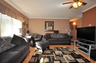 Photo 8: 8431 COX Drive in Mission: Mission BC House for sale : MLS®# R2108826