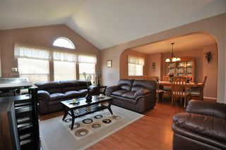 Photo 10: 8431 COX Drive in Mission: Mission BC House for sale : MLS®# R2108826