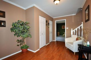 Photo 3: 8431 COX Drive in Mission: Mission BC House for sale : MLS®# R2108826