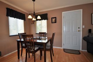 Photo 7: 8431 COX Drive in Mission: Mission BC House for sale : MLS®# R2108826