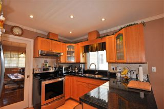 Photo 6: 8431 COX Drive in Mission: Mission BC House for sale : MLS®# R2108826