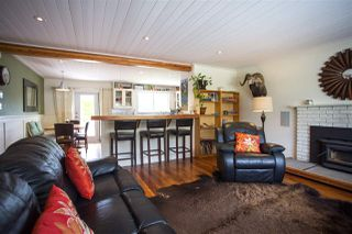 Photo 4: 41828 BIRKEN Road in Squamish: Brackendale House for sale : MLS®# R2128557
