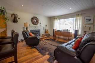 Photo 6: 41828 BIRKEN Road in Squamish: Brackendale House for sale : MLS®# R2128557