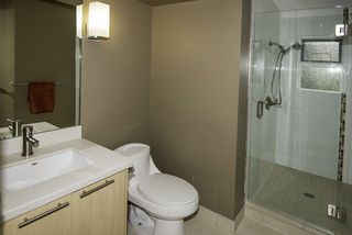 Photo 11: 7860 THORMANBY Crescent in Richmond: Quilchena RI House for sale : MLS®# R2129811