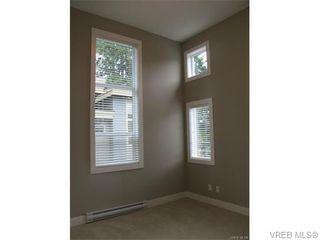 Photo 16: 112 2726 Peatt Road in VICTORIA: La Langford Proper Townhouse for sale (Langford)  : MLS®# 373202