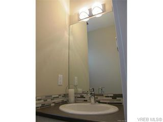 Photo 19: 112 2726 Peatt Rd in VICTORIA: La Langford Proper Row/Townhouse for sale (Langford)  : MLS®# 748828