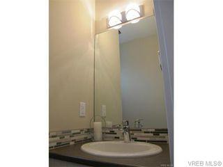Photo 19: 112 2726 Peatt Road in VICTORIA: La Langford Proper Townhouse for sale (Langford)  : MLS®# 373202