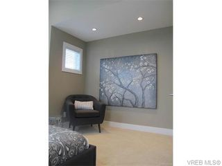 Photo 15: 112 2726 Peatt Rd in VICTORIA: La Langford Proper Row/Townhouse for sale (Langford)  : MLS®# 748828
