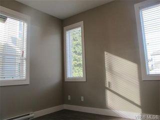 Photo 18: 112 2726 Peatt Road in VICTORIA: La Langford Proper Townhouse for sale (Langford)  : MLS®# 373202
