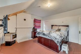 Photo 12: 2425 W 5TH Avenue in Vancouver: Kitsilano House for sale (Vancouver West)  : MLS®# R2132061
