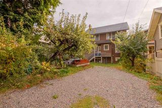 Photo 14: 2425 W 5TH Avenue in Vancouver: Kitsilano House for sale (Vancouver West)  : MLS®# R2132061