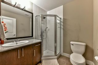 """Photo 18: 5 9077 150 Street in Surrey: Bear Creek Green Timbers Townhouse for sale in """"Crystal Living"""" : MLS®# R2133446"""