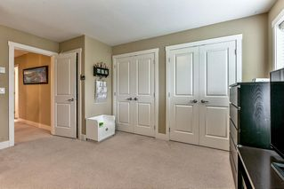 """Photo 13: 5 9077 150 Street in Surrey: Bear Creek Green Timbers Townhouse for sale in """"Crystal Living"""" : MLS®# R2133446"""