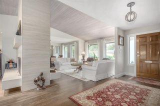 "Photo 4: 12566 21A Avenue in Surrey: Crescent Bch Ocean Pk. House for sale in ""OCEAN CLIFF ESTATES"" (South Surrey White Rock)  : MLS®# R2135847"