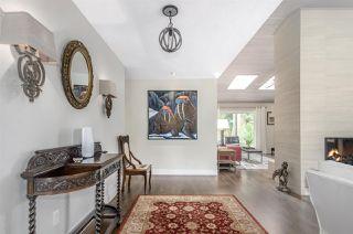 "Photo 3: 12566 21A Avenue in Surrey: Crescent Bch Ocean Pk. House for sale in ""OCEAN CLIFF ESTATES"" (South Surrey White Rock)  : MLS®# R2135847"
