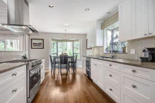 "Photo 9: 12566 21A Avenue in Surrey: Crescent Bch Ocean Pk. House for sale in ""OCEAN CLIFF ESTATES"" (South Surrey White Rock)  : MLS®# R2135847"