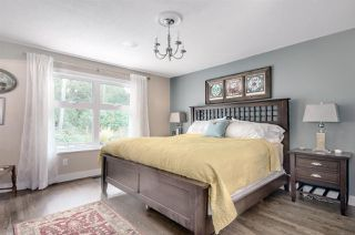 "Photo 17: 12566 21A Avenue in Surrey: Crescent Bch Ocean Pk. House for sale in ""OCEAN CLIFF ESTATES"" (South Surrey White Rock)  : MLS®# R2135847"