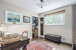 "Photo 14: 12566 21A Avenue in Surrey: Crescent Bch Ocean Pk. House for sale in ""OCEAN CLIFF ESTATES"" (South Surrey White Rock)  : MLS®# R2135847"