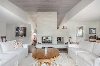 "Photo 7: 12566 21A Avenue in Surrey: Crescent Bch Ocean Pk. House for sale in ""OCEAN CLIFF ESTATES"" (South Surrey White Rock)  : MLS®# R2135847"