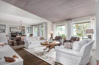 "Photo 5: 12566 21A Avenue in Surrey: Crescent Bch Ocean Pk. House for sale in ""OCEAN CLIFF ESTATES"" (South Surrey White Rock)  : MLS®# R2135847"