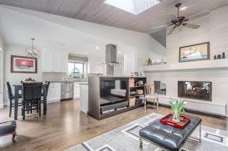 "Photo 12: 12566 21A Avenue in Surrey: Crescent Bch Ocean Pk. House for sale in ""OCEAN CLIFF ESTATES"" (South Surrey White Rock)  : MLS®# R2135847"