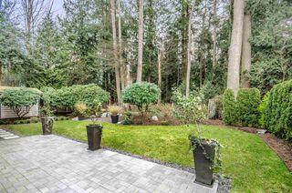 "Photo 19: 12566 21A Avenue in Surrey: Crescent Bch Ocean Pk. House for sale in ""OCEAN CLIFF ESTATES"" (South Surrey White Rock)  : MLS®# R2135847"