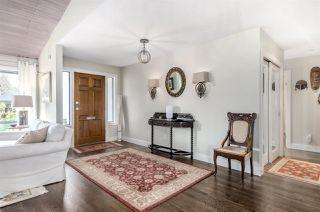 "Photo 2: 12566 21A Avenue in Surrey: Crescent Bch Ocean Pk. House for sale in ""OCEAN CLIFF ESTATES"" (South Surrey White Rock)  : MLS®# R2135847"