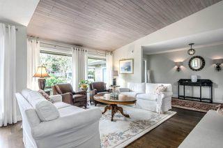 "Photo 6: 12566 21A Avenue in Surrey: Crescent Bch Ocean Pk. House for sale in ""OCEAN CLIFF ESTATES"" (South Surrey White Rock)  : MLS®# R2135847"