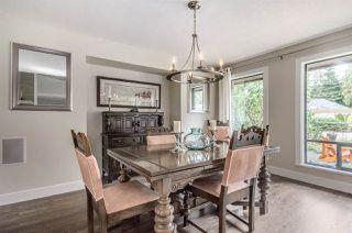 "Photo 8: 12566 21A Avenue in Surrey: Crescent Bch Ocean Pk. House for sale in ""OCEAN CLIFF ESTATES"" (South Surrey White Rock)  : MLS®# R2135847"