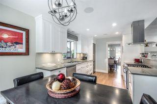 "Photo 10: 12566 21A Avenue in Surrey: Crescent Bch Ocean Pk. House for sale in ""OCEAN CLIFF ESTATES"" (South Surrey White Rock)  : MLS®# R2135847"