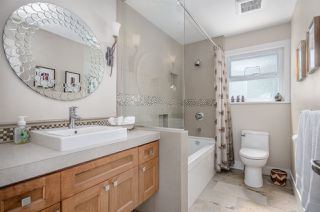 "Photo 15: 12566 21A Avenue in Surrey: Crescent Bch Ocean Pk. House for sale in ""OCEAN CLIFF ESTATES"" (South Surrey White Rock)  : MLS®# R2135847"