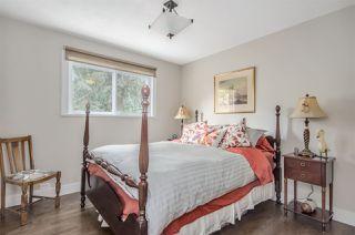 "Photo 16: 12566 21A Avenue in Surrey: Crescent Bch Ocean Pk. House for sale in ""OCEAN CLIFF ESTATES"" (South Surrey White Rock)  : MLS®# R2135847"