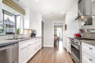 "Photo 11: 12566 21A Avenue in Surrey: Crescent Bch Ocean Pk. House for sale in ""OCEAN CLIFF ESTATES"" (South Surrey White Rock)  : MLS®# R2135847"