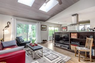 "Photo 13: 12566 21A Avenue in Surrey: Crescent Bch Ocean Pk. House for sale in ""OCEAN CLIFF ESTATES"" (South Surrey White Rock)  : MLS®# R2135847"