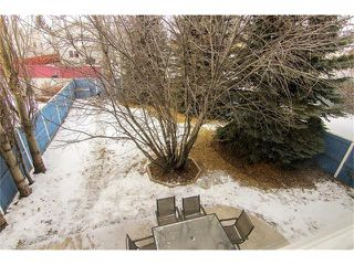 Photo 29: 9177 21 Street SE in Calgary: Riverbend House for sale : MLS®# C4096367