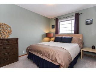 Photo 24: 9177 21 Street SE in Calgary: Riverbend House for sale : MLS®# C4096367