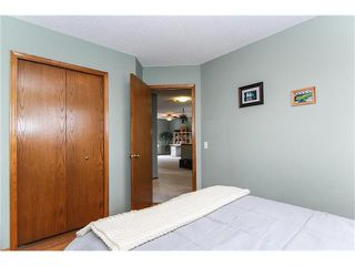 Photo 27: 9177 21 Street SE in Calgary: Riverbend House for sale : MLS®# C4096367