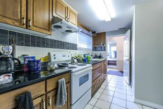 Photo 12: 3018 E 19TH Avenue in Vancouver: Renfrew Heights House for sale (Vancouver East)  : MLS®# R2136609